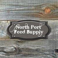 North Port Feed Supply