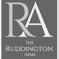 The Ruddington Arms