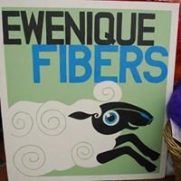 Ewenique Fibers