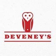 Deveney's Rathmines