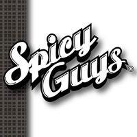 Spicy Guys Snacks