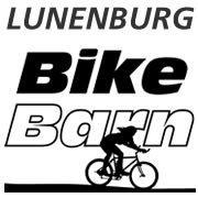 Lunenburg Bike Barn