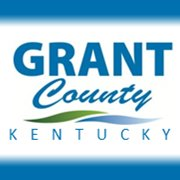 Grant County Tourism & Convention Commission