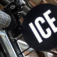 Ice at Pybus Public Market
