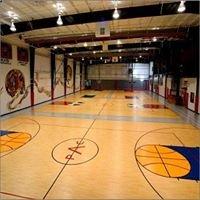 Parkville Athletic Complex