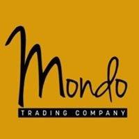 Mondo Trading Company