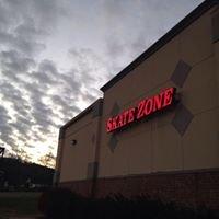 Sumner Skate Zone