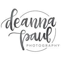 Deanna Paul Photography