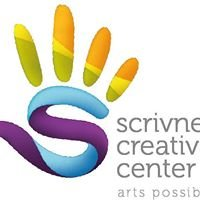 Scrivner's Creative Center