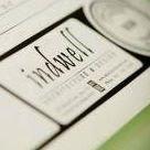 Indwell Architecture & Design