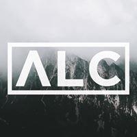 Awakening Leadership Center
