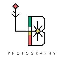 Lo and Behold Photography
