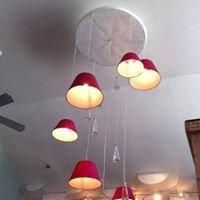 Gracie's Cafe BYOB