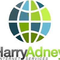 HarryAdney Internet Services