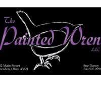 The Painted Wren LLC