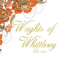 Wrights of Whittlesey