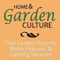 Home and Garden Culture