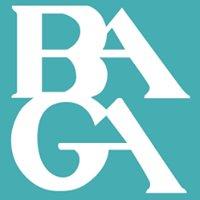 Bismarck Art & Galleries Association