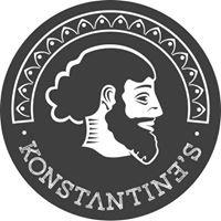 Konstantine's
