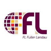 FL Fuller Landau
