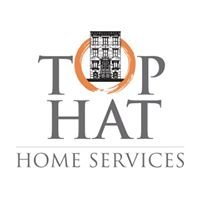 Top Hat Home Services