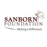Sanborn Foundation