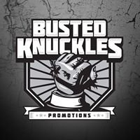 Busted Knuckles Promotions