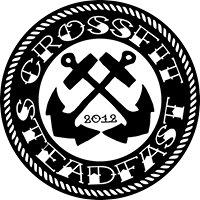 CrossFit SteadFast