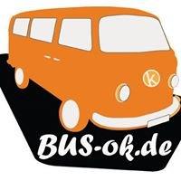 BUS-ok.de