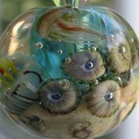Molten Glass Designs inc.