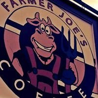 Farmer Joe's Coffee
