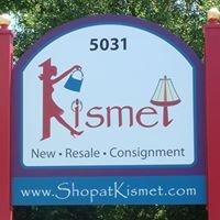 Kismet Consignment