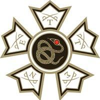 Vanderbilt Sigma Nu Sigma Chapter