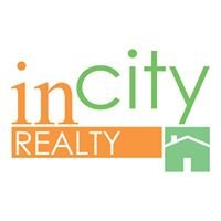 InCity Realty