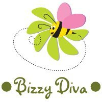 Bizzy Diva
