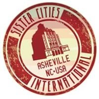 Asheville Sister Cities