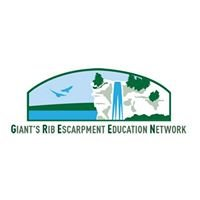 Giant's Rib Escarpment Education Network