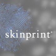 Skinprint Skin Care Prescriptions