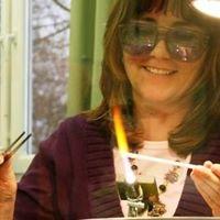Glasperlen und Allerlei - Roswitha Gruber