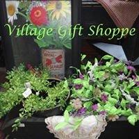 Village Gift Shoppe