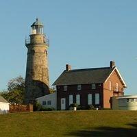 Fairport Harbor Historical Society
