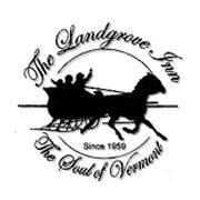The Landgrove Inn