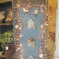Blue Star Highway Antiques & Primitives