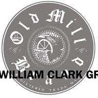 William Clark & Sons Ltd