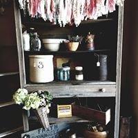 Farmhouse Treasures