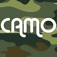 Camouflage Clothing Boutique