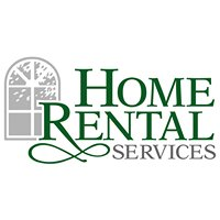 Home Rental Services