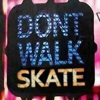 SkateCenter West