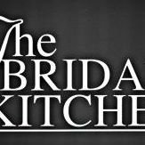 The Bridal Kitchen