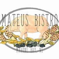 Mateus Bistro